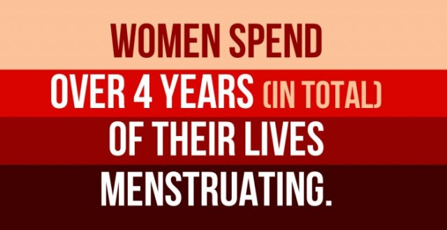 12-Facts-About-Women