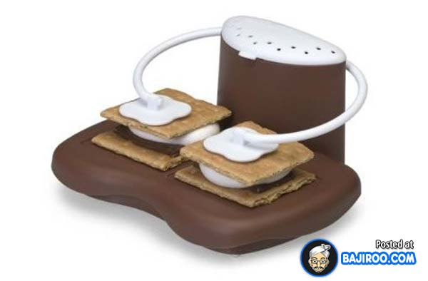Inventions-for-the-Kitchen-Into-Awesomeness