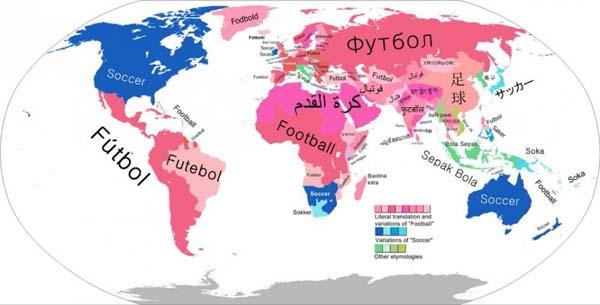 fun-world-maps-part3