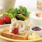 【海外の評価】日本のかわいいアイデア商品「パンDEポップ!アップ!」が海外で話題。これは GJ部