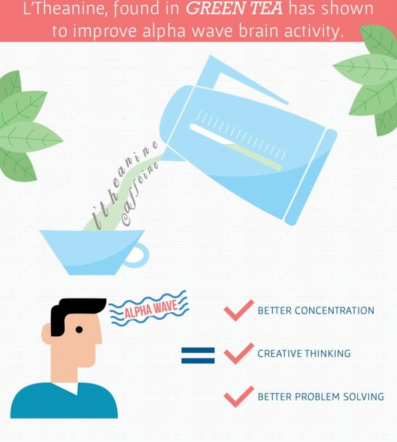 01-7-tips-Productivity-Infographic-imhbog_mini