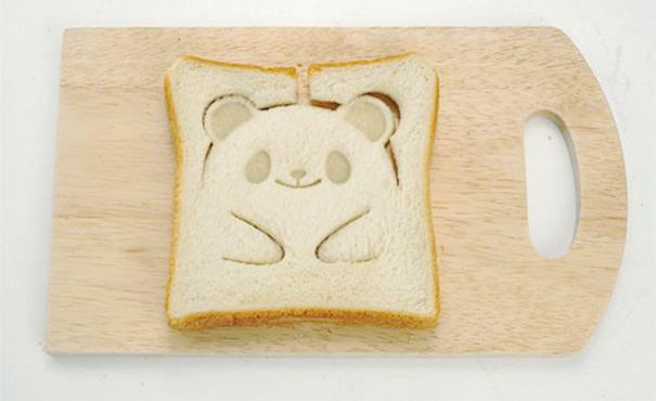 01-Teddy-Bear-Toast-Stamp_mini