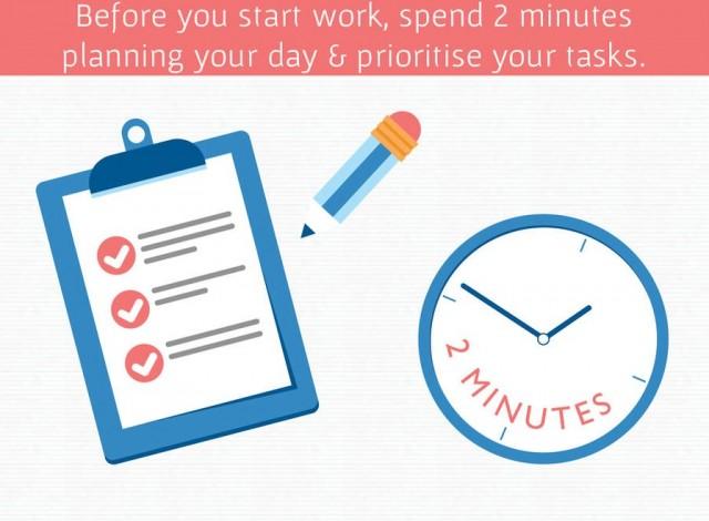 02-7-tips-Productivity-Infographic-imhbog_mini