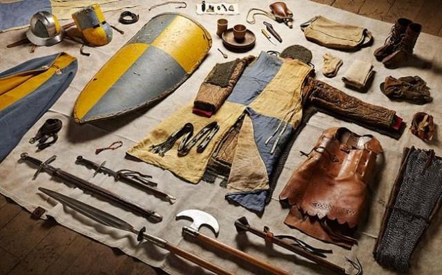 02-Soldiers-Inventories
