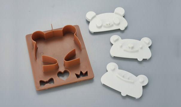 02-Teddy-Bear-Toast-Stamp_mini