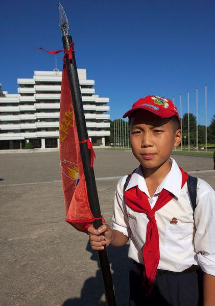 03-North-Korean-Summer-Camp