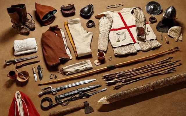 03-Soldiers-Inventories