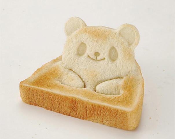 03-Teddy-Bear-Toast-Stamp_mini