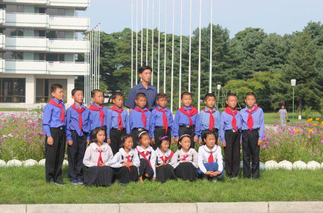 04-North-Korean-Summer-Camp