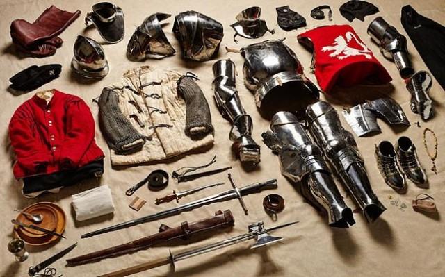 04-Soldiers-Inventories