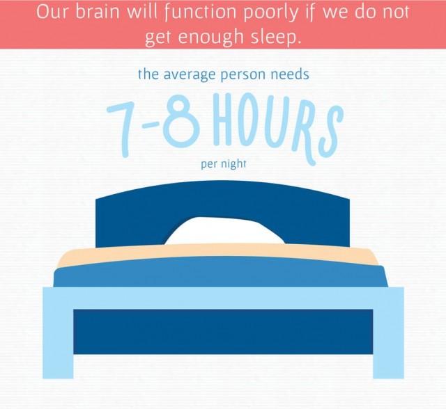 05-7-tips-Productivity-Infographic-imhbog_mini