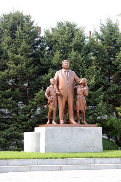 05-North-Korean-Summer-Camp