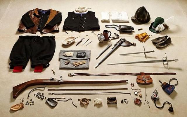 05-Soldiers-Inventories