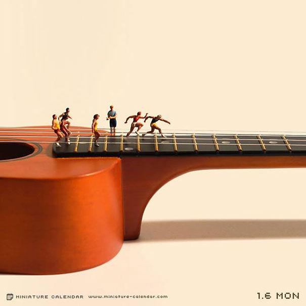 05-japanese-artist-creates-fun-miniature