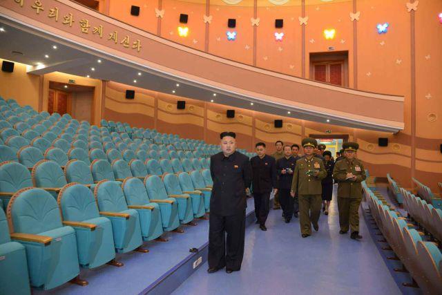 06-North-Korean-Summer-Camp