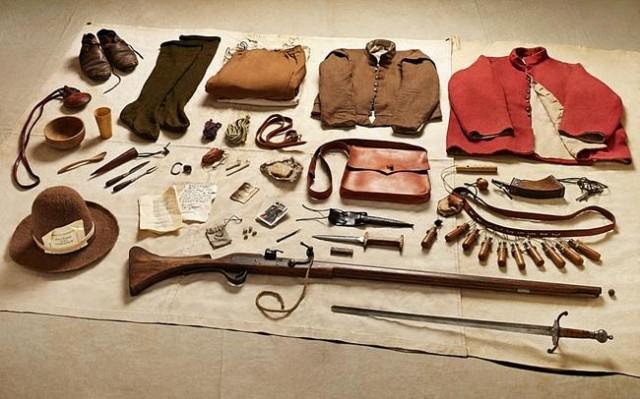 06-Soldiers-Inventories
