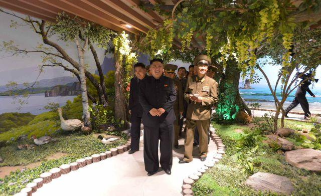 07-North-Korean-Summer-Camp