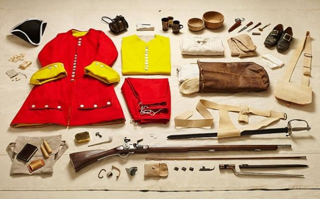 07-Soldiers-Inventories