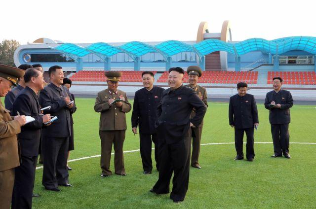 08-North-Korean-Summer-Camp