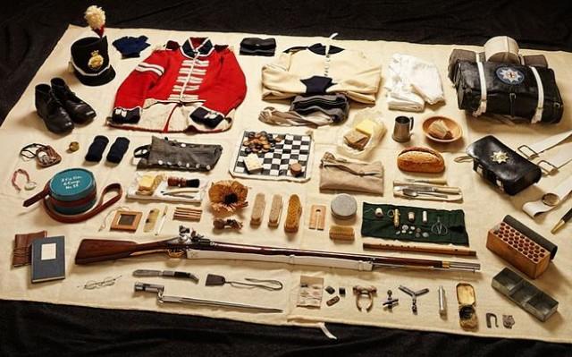 08-Soldiers-Inventories