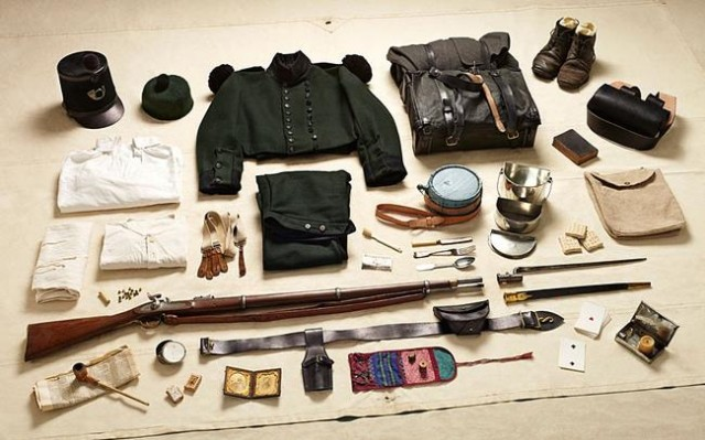 09-Soldiers-Inventories