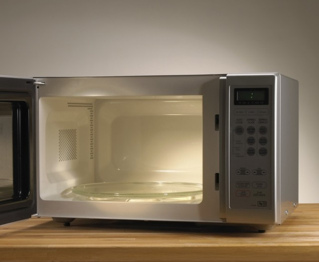 10-Microwavable-Nos