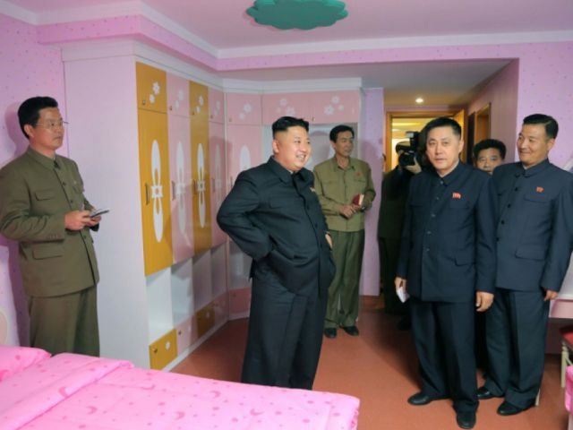 10-North-Korean-Summer-Camp