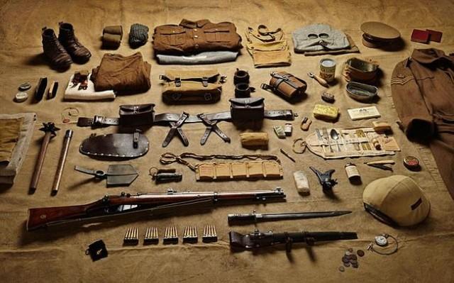 10-Soldiers-Inventories