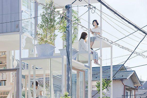 10-Unusual-Homes_mini