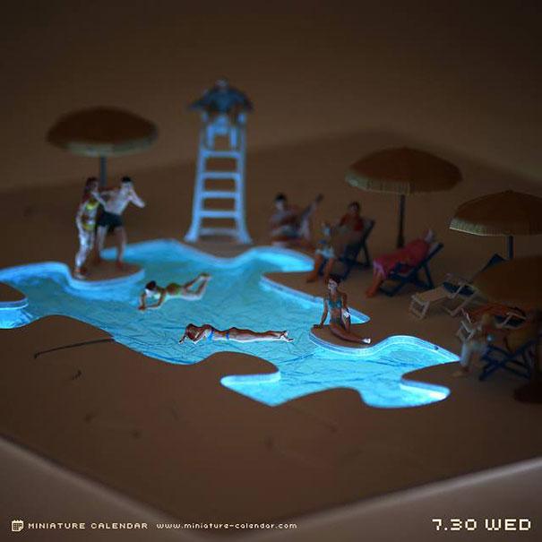 10-japanese-artist-creates-fun-miniature