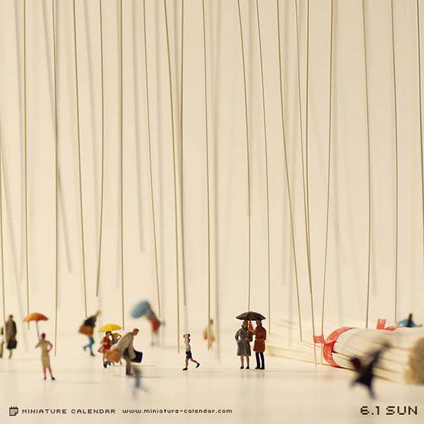 12-japanese-artist-creates-fun-miniature
