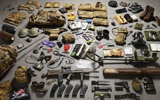 13-Soldiers-Inventories