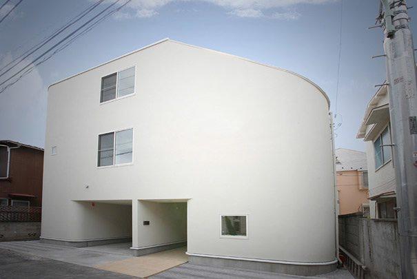 16-Unusual-Homes_mini