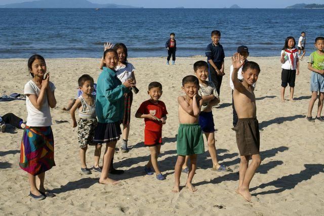 18-North-Korean-Summer-Camp