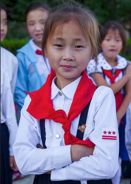 19-North-Korean-Summer-Camp