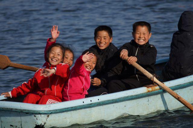 20-North-Korean-Summer-Camp