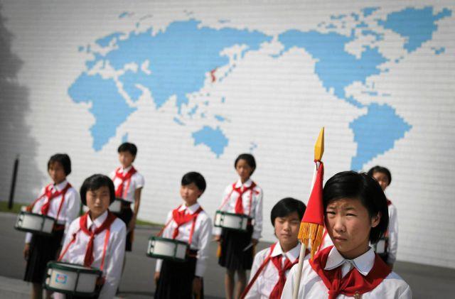 23-North-Korean-Summer-Camp