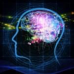 【効率アップ】生産性を高める身体と脳にまつわる7つの方法
