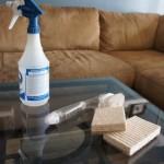 【ライフハック】知っておくと一生役立つ。お掃除の便利技12選