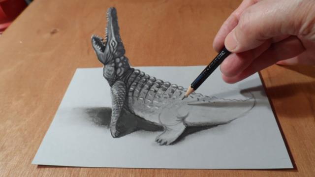 00-best-3d-pencil-drawings