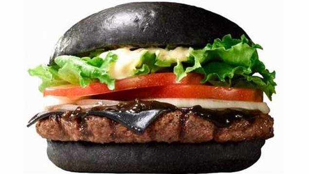 00-black-burger-king-japan