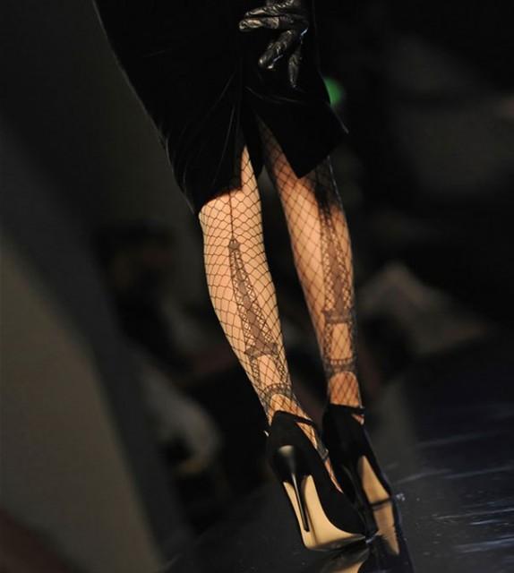 00-creative-socks-stockings-tights