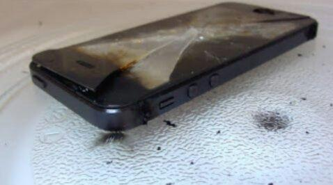 00-microwaving-your-iphone