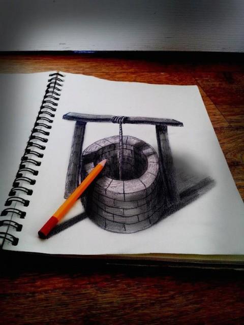 01-3d-drawings-ramon-bruin