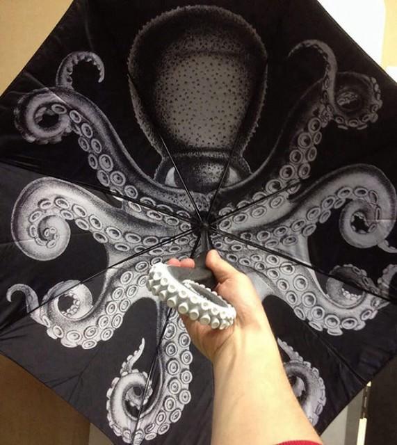 01-Brilliant-Umbrellas