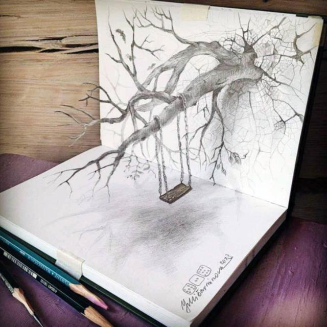 01-best-3d-pencil-drawings
