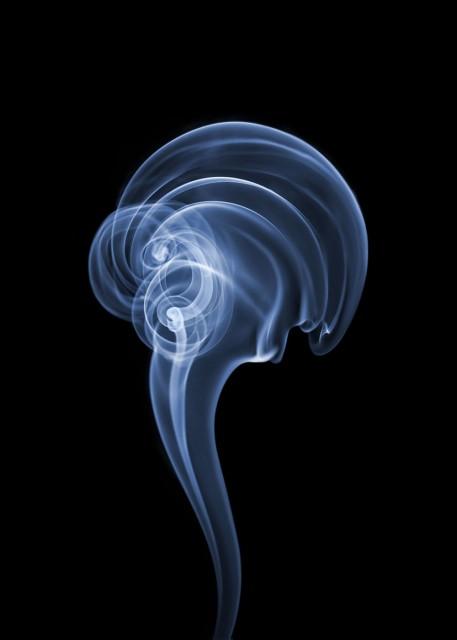 01-the-perfect-smoke-shape