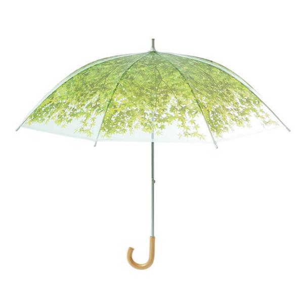 02-Brilliant-Umbrellas