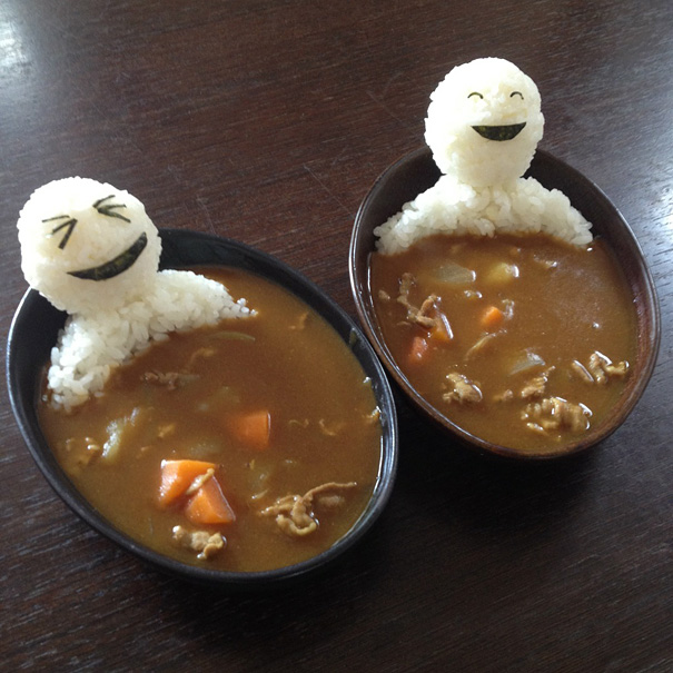 02-cute-food-art-japanese