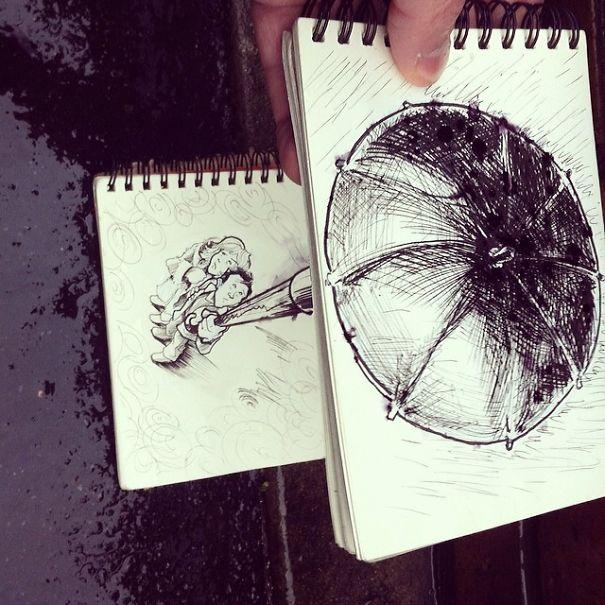 02-interactive-doodles-sketches